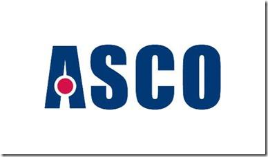 ASCO-Logo1